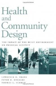 health-and-community-design-book1