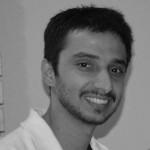 Bio_Binay_Adhikari