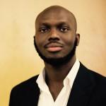 Bio_Oladapo_Alex_Olajide